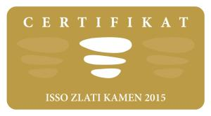 ZlatiKamen_certifikat_1